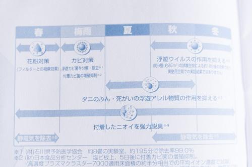 sharp-kashitsuki-2