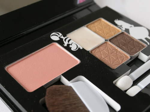 dhc-allice-make-up-8