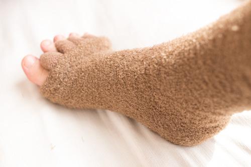 dr-cilabo-hukubukuro-socks-2