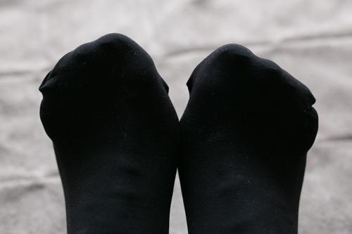 garter-tights-10