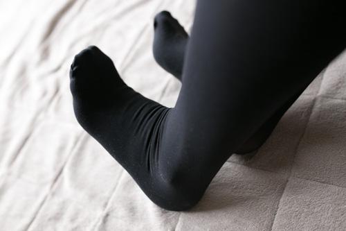 garter-tights-11