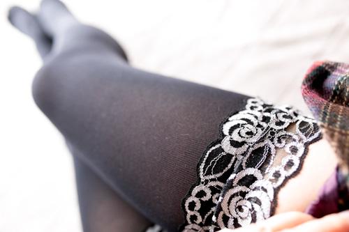 garter-tights-6