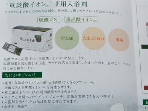 barden-tab-4