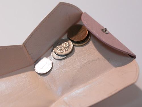 カルトラーレのレディースお財布