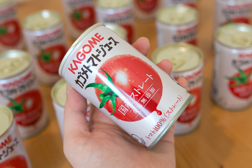 kagome-tomato-2