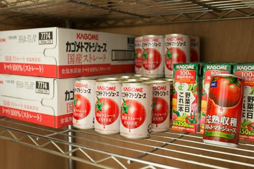 kagome-tomato-4
