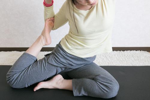 yoga-mat-10