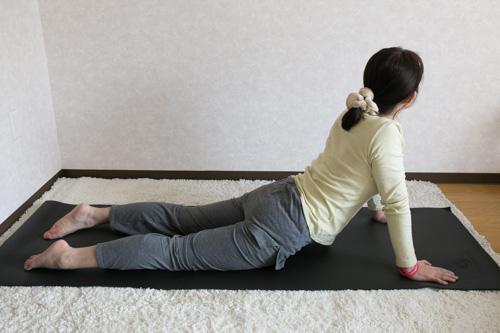yoga-mat-7