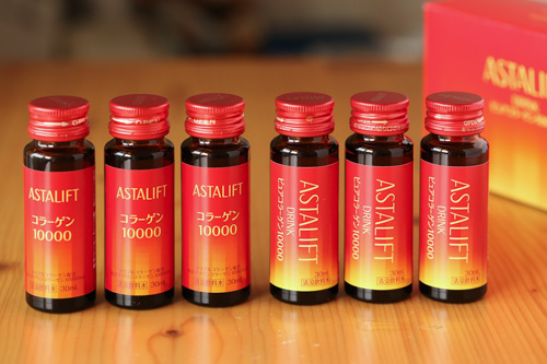 astalift-collagen10000-2