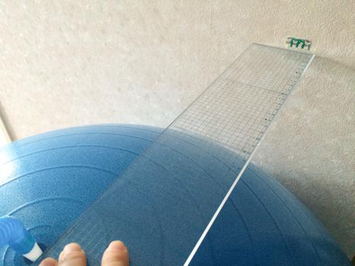 balance-ball1-2