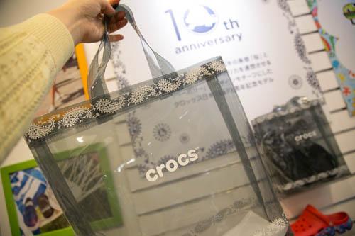 crocband-10th-anniversary-clog-4