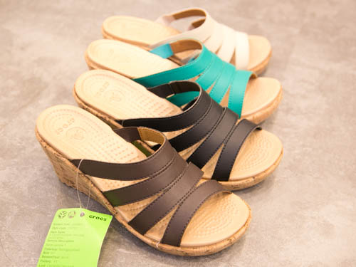 crocs-a-leigh-synthetic-sandal-wedge-5