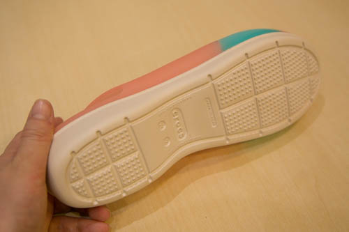 crocs-colorblock-flat-8