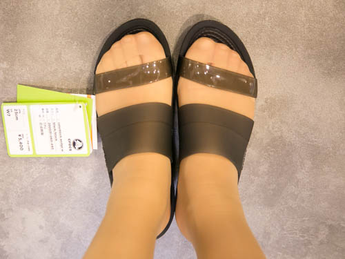 crocs-colorblock-wedge-3