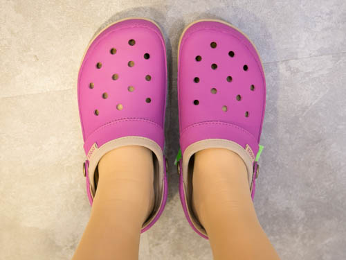 crocs-colorlite-clog-5