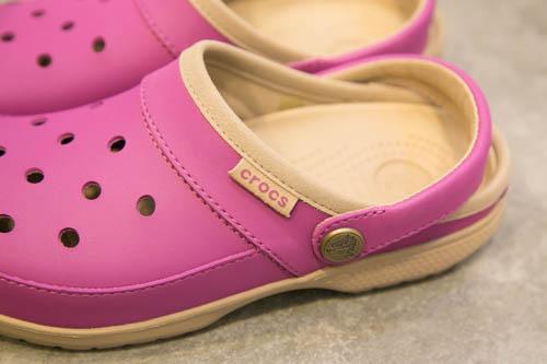 crocs-colorlite-clog-6