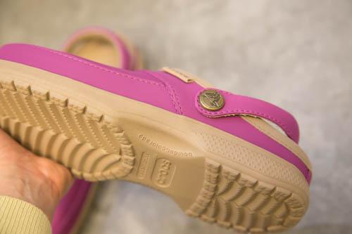 crocs-colorlite-clog-7