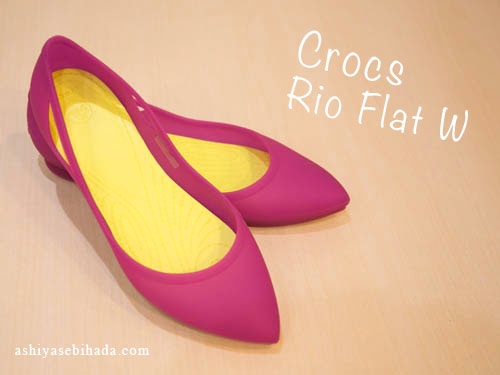 crocs-rio-flat-3