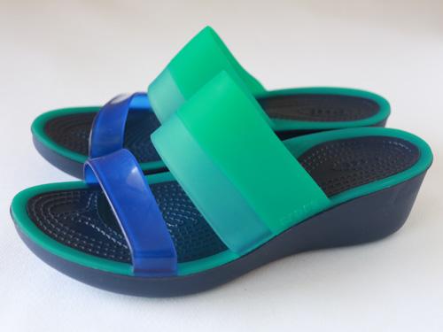 crocs-sundal-2