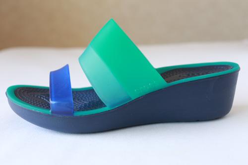 crocs-sundal-4