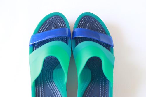 crocs-sundal-5