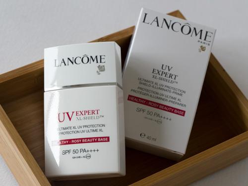 lancome-uv-3