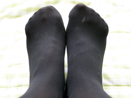 atsugi-tights-25denier-9