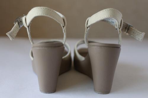 crocs-sandal1-4