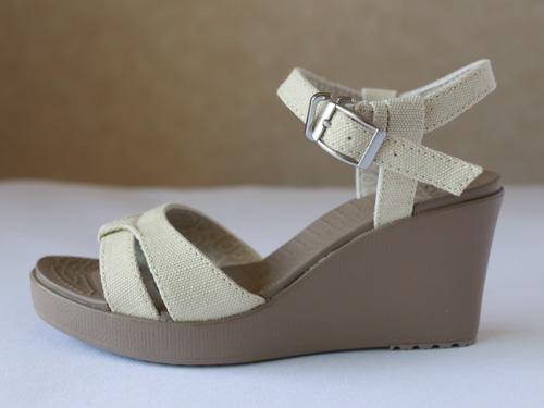 crocs-sandal1-5