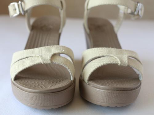 crocs-sandal1-6