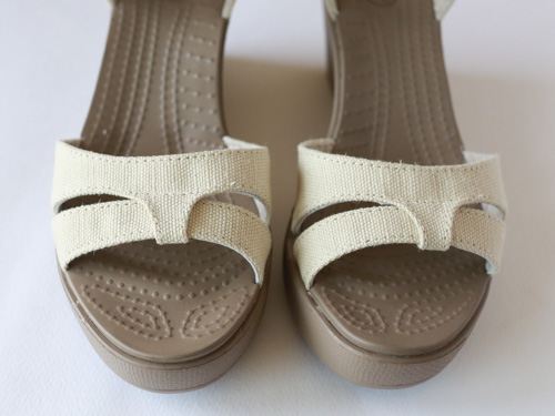 crocs-sandal1-7