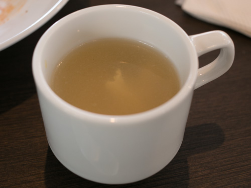 rizap-locabo-cafe1-15