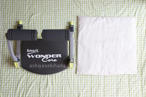 wondercore-smart-02