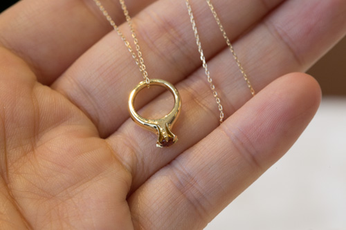 baby-ring-necklace-10