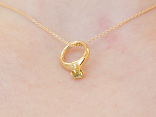 baby-ring-necklace-14