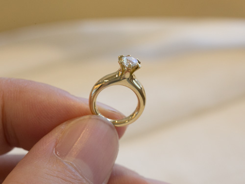 baby-ring-necklace-16