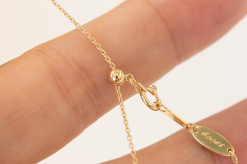 baby-ring-necklace-2
