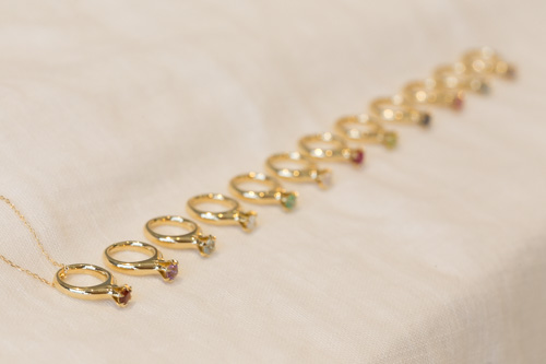 baby-ring-necklace-7