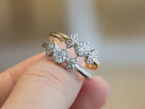 brilliance-engagement-ring-10