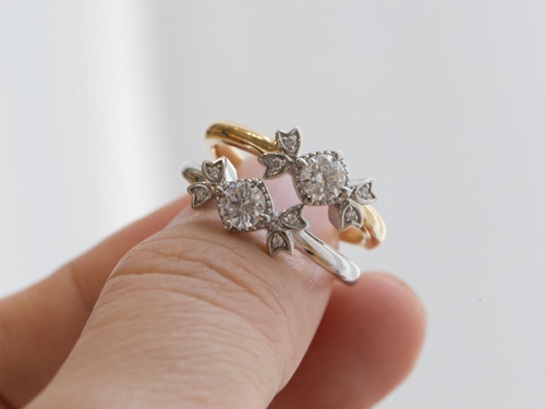 brilliance-engagement-ring-11