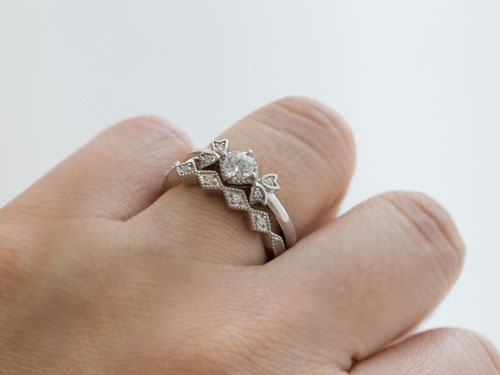 brilliance-engagement-ring-13