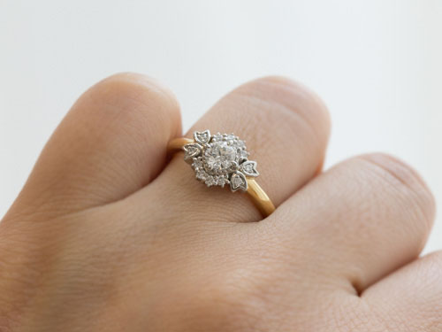 brilliance-engagement-ring-14