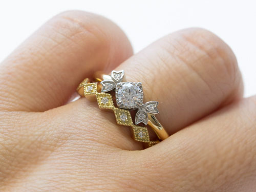 brilliance-engagement-ring-2