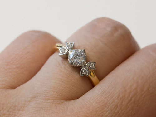 brilliance-engagement-ring-3