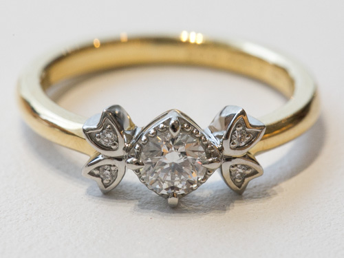 brilliance-engagement-ring-5