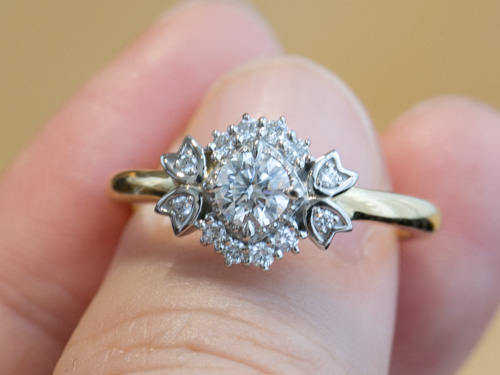 brilliance-engagement-ring-7
