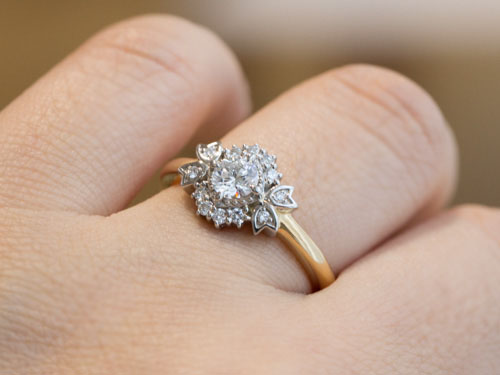 brilliance-engagement-ring-8