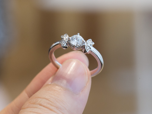 brilliance-engagement-ring-9