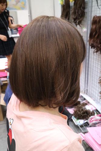 wig-gekiyasu-17
