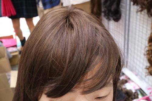 wig-gekiyasu-19